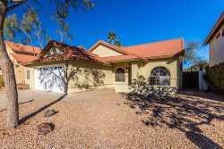 Photo of 3618 E Long Lake Road, Phoenix, AZ 85048 (MLS # 5865026)