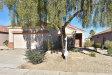 Photo of 16354 W Limestone Drive, Surprise, AZ 85374 (MLS # 5865035)
