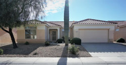Photo of 15415 W Via Montoya --, Sun City West, AZ 85375 (MLS # 5865044)