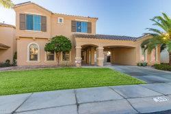 Photo of 5632 N Rattler Way, Litchfield Park, AZ 85340 (MLS # 5865091)