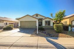 Photo of 11425 W Cambridge Avenue, Avondale, AZ 85392 (MLS # 5865132)