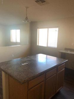 Tiny photo for 24080 N Nectar Avenue, Florence, AZ 85132 (MLS # 5865150)