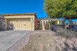 Photo of 12370 W Roberta Lane, Peoria, AZ 85383 (MLS # 5865176)