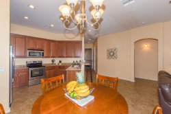 Tiny photo for 846 N Pueblo Drive, Unit 115, Casa Grande, AZ 85122 (MLS # 5865189)