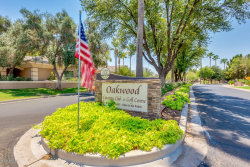 Tiny photo for 9502 E Hercules Drive, Sun Lakes, AZ 85248 (MLS # 5865202)