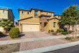 Photo of 3468 E Appleby Drive, Gilbert, AZ 85298 (MLS # 5865277)