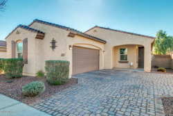 Photo of 3141 E Patrick Street, Gilbert, AZ 85295 (MLS # 5865318)