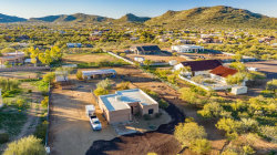 Photo of 1305 E Sabrosa Drive, New River, AZ 85087 (MLS # 5865321)