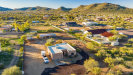 Photo of 1305 E Sabrosa Drive, New River, AZ 85087 (MLS # 5865321)