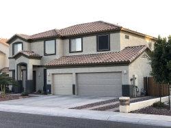 Photo of 12951 W Campbell Avenue, Litchfield Park, AZ 85340 (MLS # 5865341)