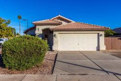 Photo of 1062 W Tremaine Avenue, Gilbert, AZ 85233 (MLS # 5865363)