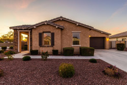 Photo of 4962 N Amarillo Circle, Litchfield Park, AZ 85340 (MLS # 5865473)