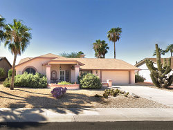 Photo of 17614 N 133rd Court, Sun City West, AZ 85375 (MLS # 5865499)