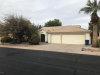 Photo of 2212 W Harrison Street, Chandler, AZ 85224 (MLS # 5865503)