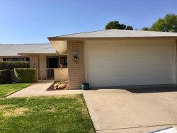 Photo of 12763 W Ballad Drive, Sun City West, AZ 85375 (MLS # 5865516)