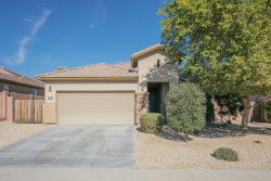 Photo of 18248 W Vogel Avenue, Waddell, AZ 85355 (MLS # 5865523)