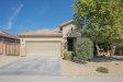 Photo of 18248 W Vogel Avenue, Waddell, AZ 85355 (MLS # 5865523)