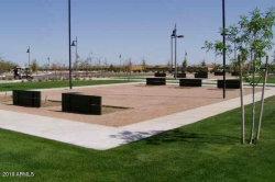 Tiny photo for 6613 W Mockingbird Court, Florence, AZ 85132 (MLS # 5865543)