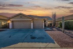 Photo of 3473 S Joshua Tree Lane, Gilbert, AZ 85297 (MLS # 5865572)