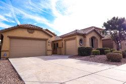 Photo of 3025 S Bell Place, Chandler, AZ 85286 (MLS # 5865574)