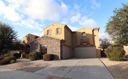 Photo of 2600 E Wisteria Drive, Chandler, AZ 85286 (MLS # 5865576)