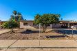 Photo of 1933 E El Moro Avenue, Mesa, AZ 85204 (MLS # 5865594)