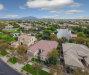 Photo of 3721 E Old Stone Circle, Chandler, AZ 85249 (MLS # 5865635)