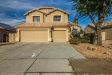 Photo of 13230 W Jacobson Drive, Litchfield Park, AZ 85340 (MLS # 5865653)