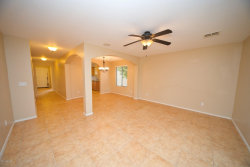 Tiny photo for 11078 E Verbina Lane, Florence, AZ 85132 (MLS # 5865659)