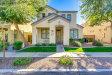 Photo of 2773 S Arroyo Lane, Gilbert, AZ 85295 (MLS # 5865701)