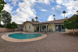 Photo of 420 E Cascada Road, Litchfield Park, AZ 85340 (MLS # 5865749)