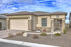 Photo of 1462 N Range View Circle, Prescott Valley, AZ 86314 (MLS # 5865754)