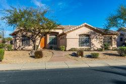 Photo of 13470 Fairway Loop N, Goodyear, AZ 85395 (MLS # 5865794)