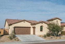 Photo of 14468 S 179th Avenue, Goodyear, AZ 85338 (MLS # 5865796)