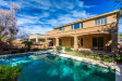 Photo of 3979 E Scout Pass, Phoenix, AZ 85050 (MLS # 5865802)