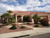 Photo of 22513 N Robertson Drive, Sun City West, AZ 85375 (MLS # 5865857)