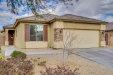 Photo of 18218 W Vogel Avenue, Waddell, AZ 85355 (MLS # 5865860)