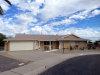 Photo of 9902 W Desert Hills Drive, Sun City, AZ 85351 (MLS # 5865875)