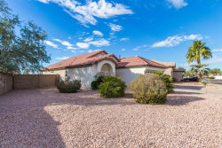 Photo of 19082 N Coyote Lakes Parkway, Surprise, AZ 85378 (MLS # 5865895)