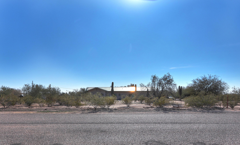 Photo for 15151 W Camdon Drive, Unit casa, Casa Grande, AZ 85194 (MLS # 5865963)