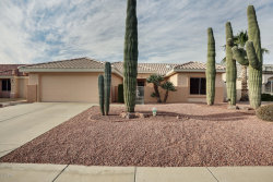 Photo of 12923 W Caraway Drive, Sun City West, AZ 85375 (MLS # 5865989)