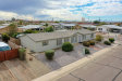 Photo of 983 W Desert Sky Drive, Casa Grande, AZ 85122 (MLS # 5865996)