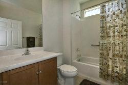 Tiny photo for 7164 W Merriweather Way, Florence, AZ 85132 (MLS # 5866001)