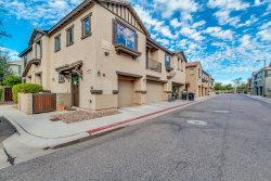 Photo of 1265 S Aaron --, Unit 311, Mesa, AZ 85209 (MLS # 5866009)