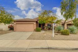 Photo of 9951 S 183rd Lane, Goodyear, AZ 85338 (MLS # 5866014)