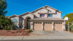 Photo of 3210 N 108th Lane, Avondale, AZ 85392 (MLS # 5866030)