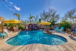 Photo of 15685 W Campbell Avenue, Goodyear, AZ 85395 (MLS # 5866067)