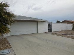 Photo of 18215 N 129th Drive, Sun City West, AZ 85375 (MLS # 5866072)