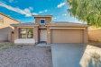 Photo of 10625 W La Reata Avenue, Avondale, AZ 85392 (MLS # 5866081)