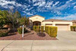 Photo of 2082 E Westchester Drive, Chandler, AZ 85249 (MLS # 5866102)